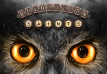 album_cover_REVOLUTION SAINTS