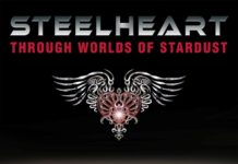 album_cover_Steelheart