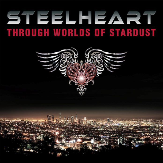 album_cover_Steelheart