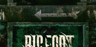 cat_album_cover_BIGFOOT COVER