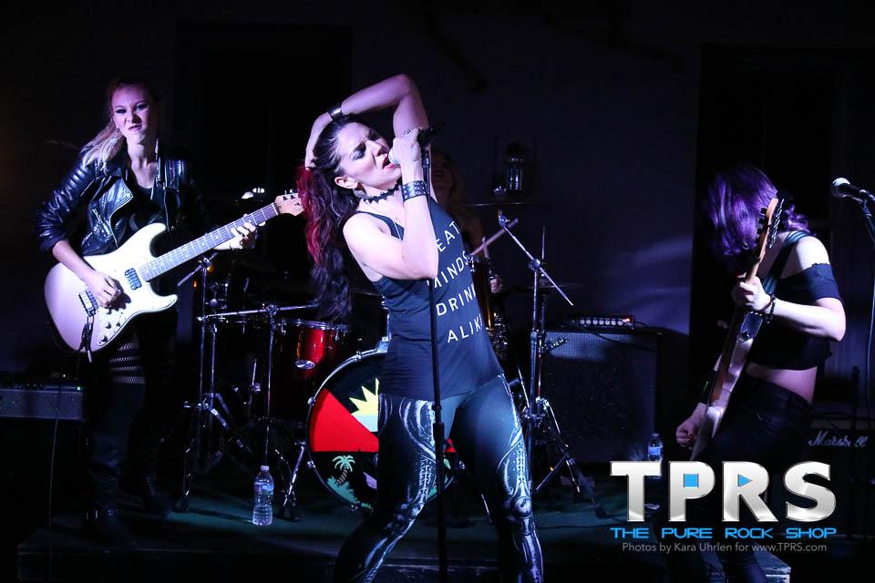 Paradise Kitty 2017-Jenna-Ariel -TPRS.com-8