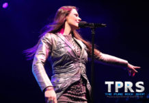 NIGHTWISH 2018 Kara Uhrlen -TPRS.com-13