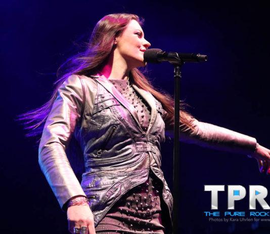 NIGHTWISH 2018 Kara Uhrlen -TPRS.com-13
